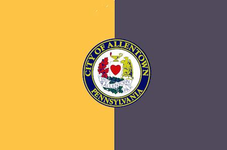 Allentown Pennsylvania best white gold cuban link chain shops