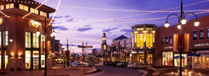 Aurora, Colorado Cuban link chains sale