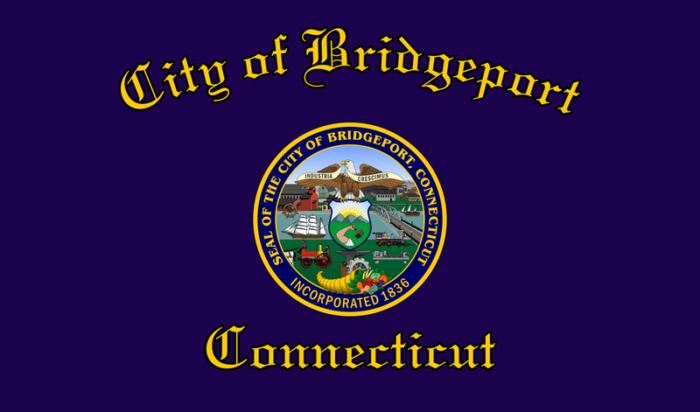 Bridgeport, Connecticut gold necklace for men