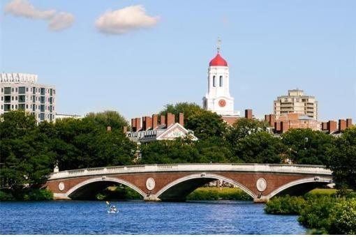 Cambridge, MA for sale silver chains for men