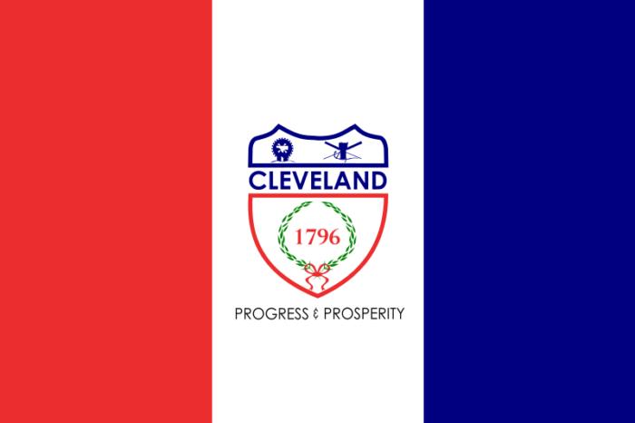 Cleveland, Ohio Cuban link chains shops