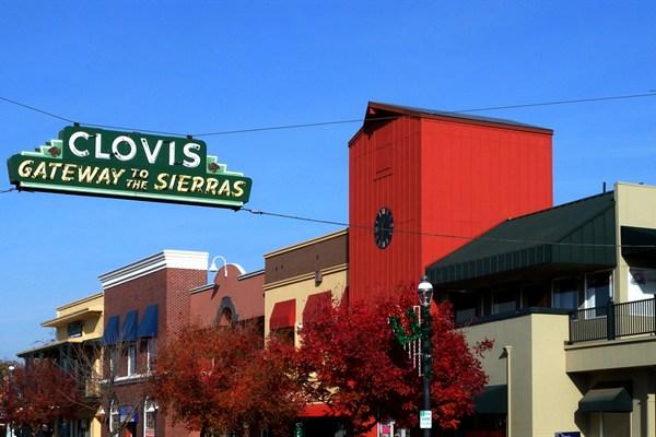 Clovis, CA silver necklaces for sale