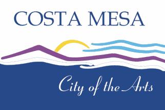 Costa Mesa, California silver necklaces