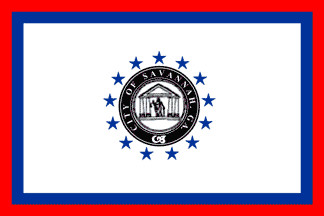 Cuban link style chain Savannah, GA