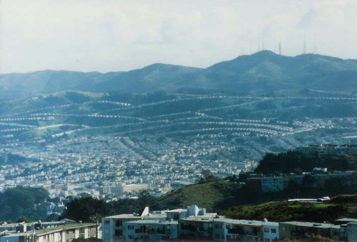Daly City, CA 10k gold necklaces sale