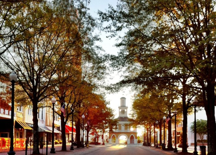 Fayetteville, NC gold necklaces sale for men