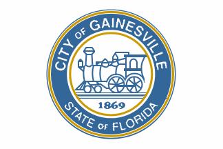 Gainesville, FL 10k gold chain