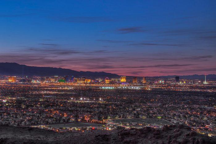 Henderson, Nevada men's gold chains shops