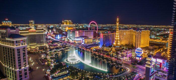 Las Vegas, NV top silver chains dealers