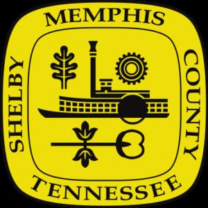 Memphis white gold cuban link chain