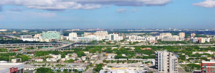 Miami Gardens, FL men's gold necklaces and chains dealer