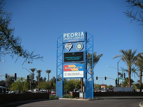 Peoria, AZ men's necklaces for sale