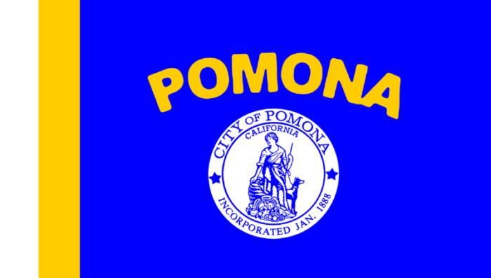 Pomona, California gold chains for sale