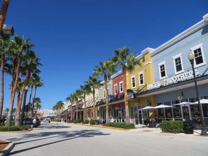 Port St. Lucie, FL best gold necklaces shops