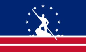 Richmond Virginia Cuban link chains