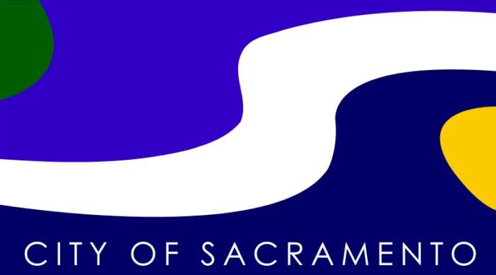 Sacramento, CA 10k gold necklaces for sale
