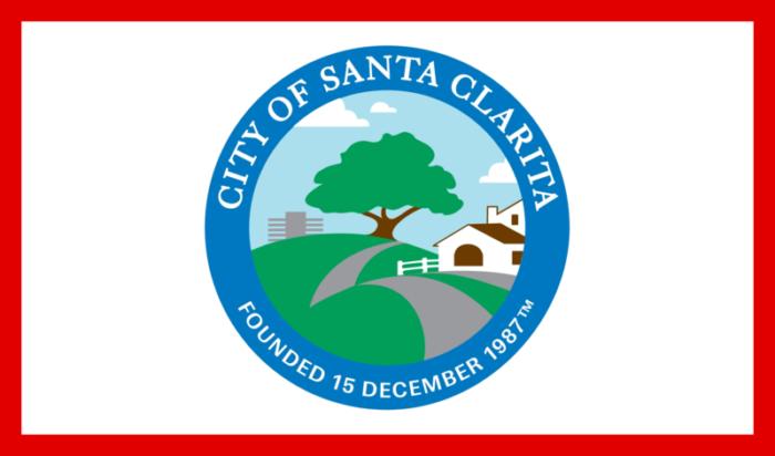 Santa Clarita, California silver necklaces shop
