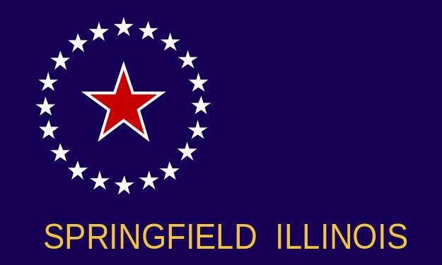 Springfield, IL men's gold necklaces