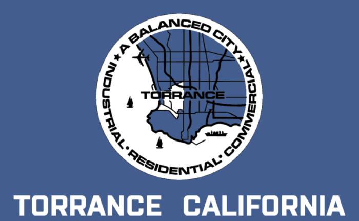 Torrance, California men's gold necklaces dealer