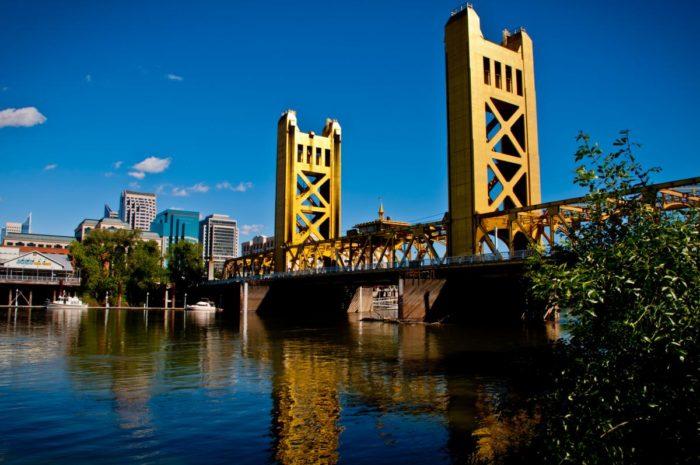 best cuban link chains for sale Sacramento, CA