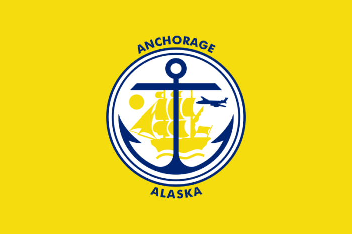 men's gold necklaces Anchorage, AK