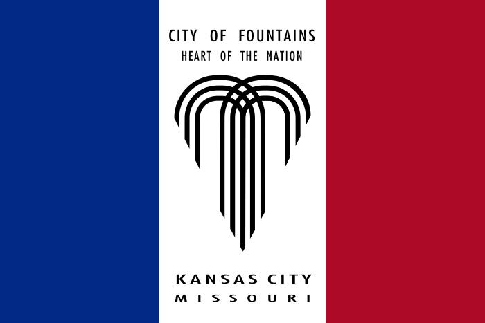 men's gold necklaces dealers Kansas City, Missouri