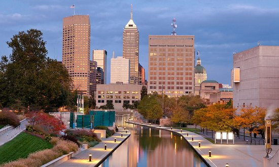 silver chains dealers in Indianapolis, Indiana