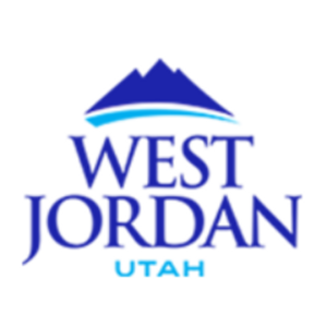 white gold cuban link chain West Jordan